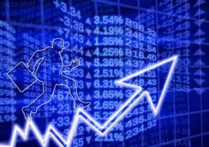 prestiti veloci e finanziamenti online veloci