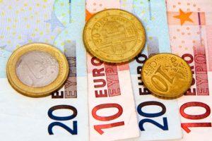 Pignoramento-del-Quinto-dello-Stipendio