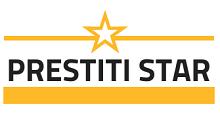 prestitistar_logo