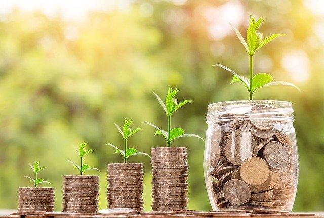 prestiti bancari a breve termine
